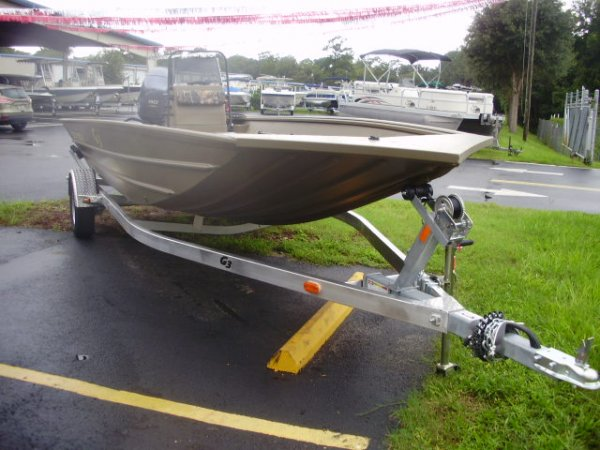A 20CC is a Power and could be classed as a Center Console, Freshwater Fishing, Saltwater Fishing,  or, just an overall Great Boat!