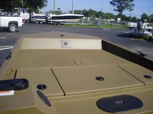 A 1756CC is a Power and could be classed as a Center Console, Freshwater Fishing, Saltwater Fishing,  or, just an overall Great Boat!