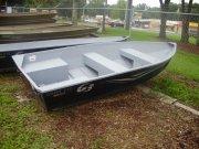 G3 Guide 12 Jon Boat