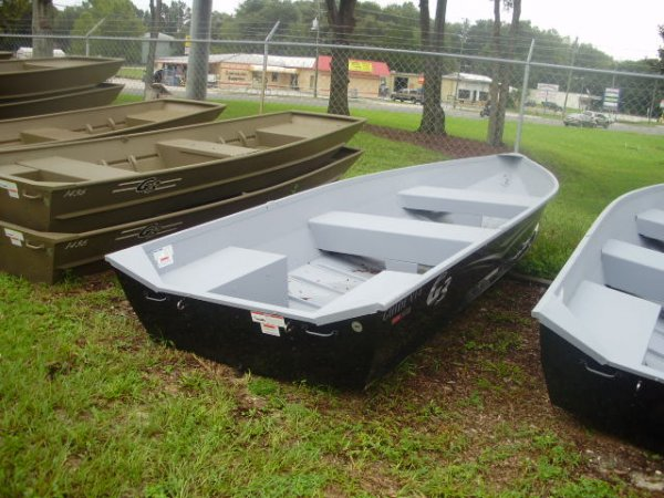 Yamaha G Manufacturer Pontoon Boats