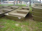 G3 1544 Jon Boat
