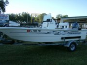 Pre-Owned 2013 Triumph Power Boat for sale