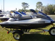 Pre-Owned 2016 Yamaha PWC Boat for sale