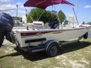Used 2012 G3 Power Boat for sale
