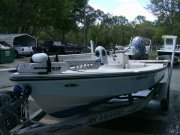 Used 2003 Maverick 17' Master Angler for sale