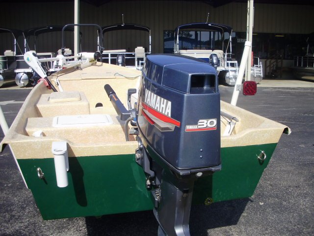 Sundance Boats strives to build the best shallow draft fishing skiffs for the best possible price.
