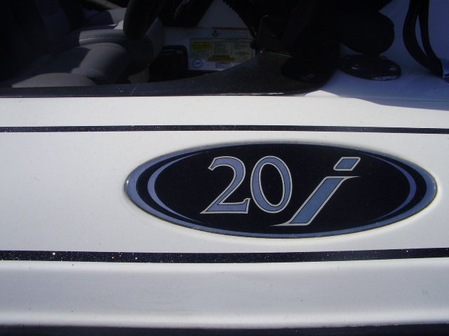 A 20 I is a Power and could be classed as a Bass Boat, Freshwater Fishing,  or, just an overall Great Boat!