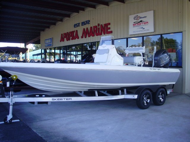 A SX210 is a Power and could be classed as a Bay Boat, Freshwater Fishing, High Performance, Saltwater Fishing,  or, just an overall Great Boat!