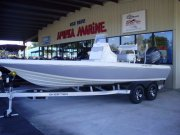 New 2017 Skeeter SX210 for sale