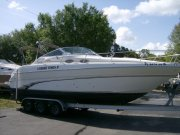 Used 1999 Sea Ray for sale
