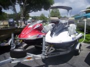 Used 2010 Yamaha FX cruiser PWC Boat for sale