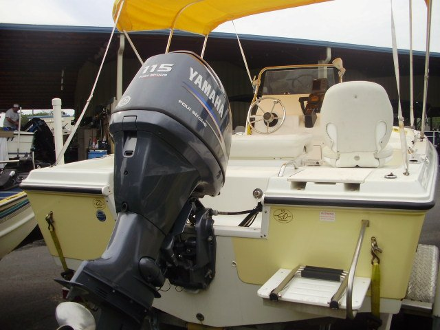 For over 20 years Sailfish Boats has provided the saltwater enthusiast with a variety of reliable, stylish and user friendly boats capable of withstanding the rigors of the inshore and offshore environment.